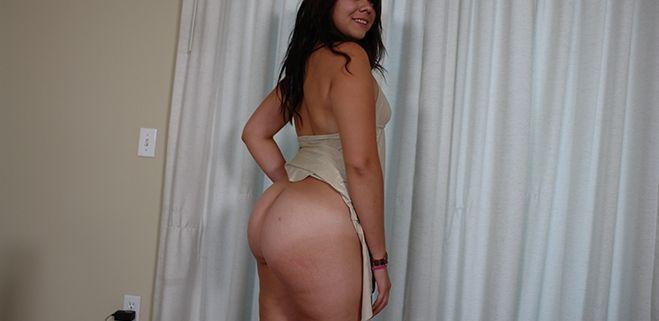 Línea Erótica Erica