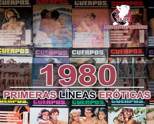 lineas eroticas 906